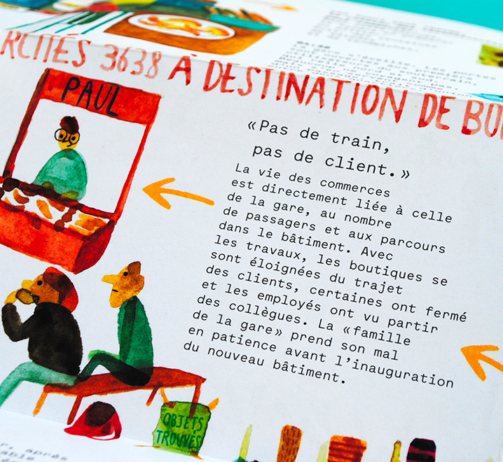 sncf-tome1-recto2